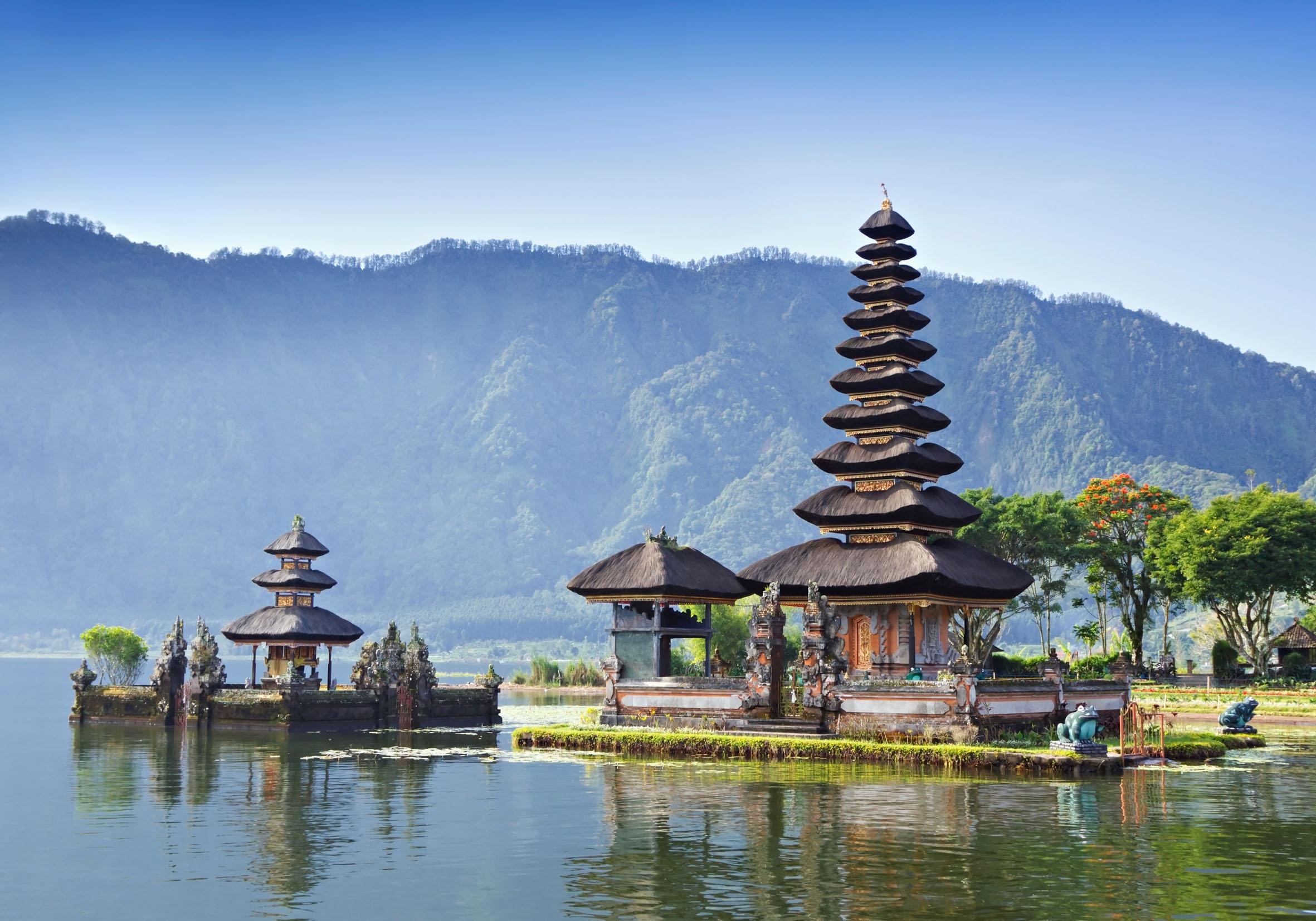 LT_ ĐẢO BALI - INDONESIA